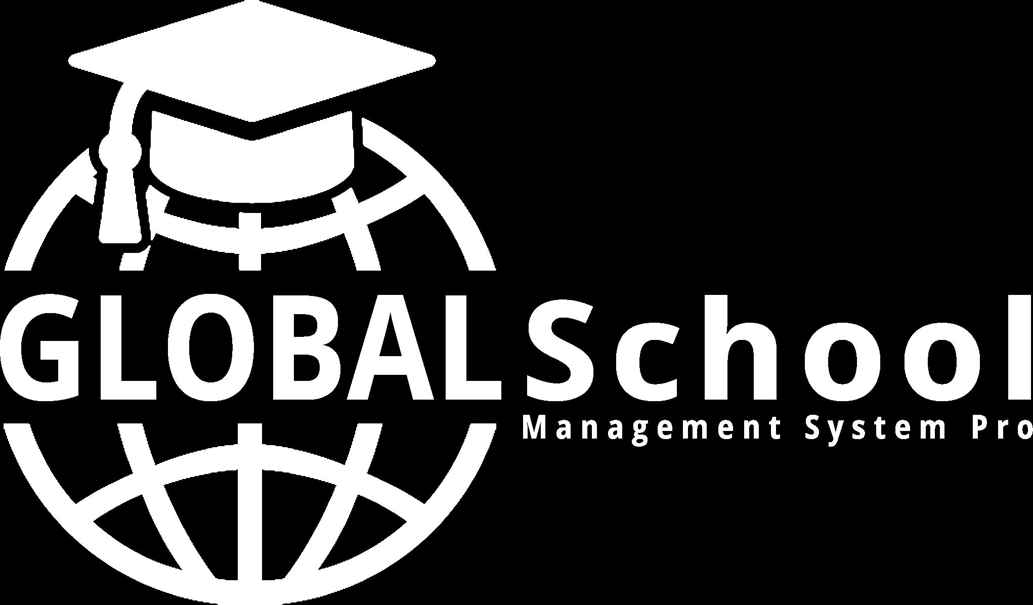 codetroopers,codetroopers team, multi school software, school,school